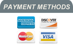 Locksmith Residential Baltimore payment methods